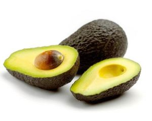 Avocados - Super Food