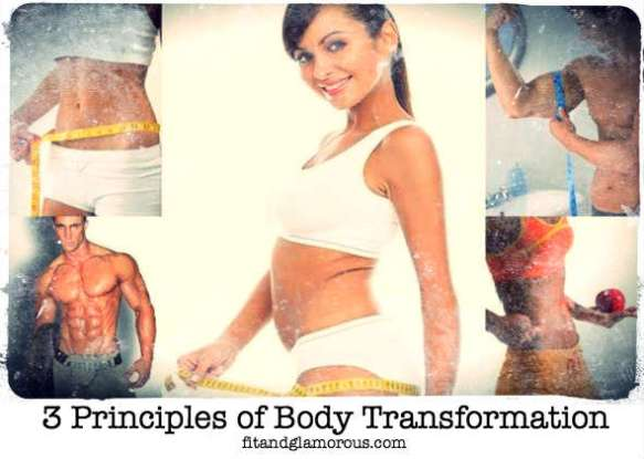 body-transformations-fit-and-glamorous