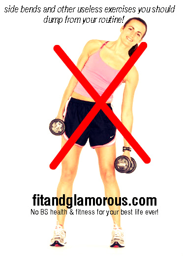 weighted-side-bends-and-other-bs-exercises-fit-glam2